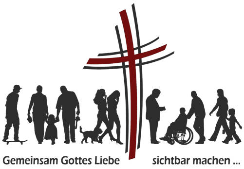 Logo der EFGG
